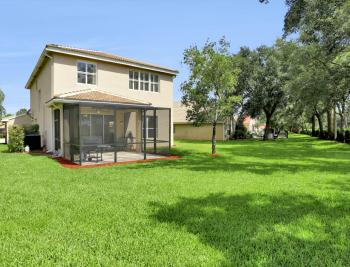 2020 Painted Palm Dr, Naples - Home For Sale 1687912840