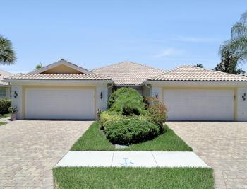 3400 Cayman Ln, Naples - Home For Sale 504948090