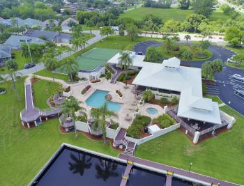 9340 Palm Island Cir, North Fort Myers - Home For Sale 362549511