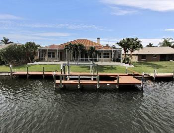 1824 SW 48th Ln, Cape Coral - House For Sale 602616274
