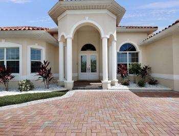 1824 SW 48th Ln, Cape Coral - House For Sale 1440394582
