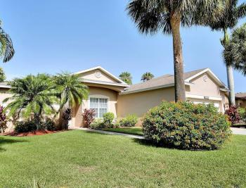 21200 Braxfield Loop - House For Rent 993845122