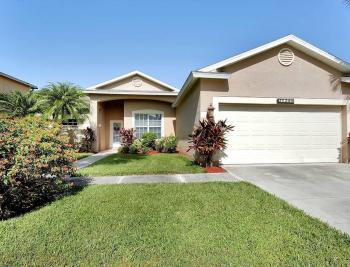 21200 Braxfield Loop - House For Rent 1868659845
