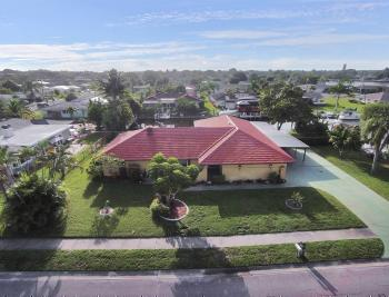 4560 Vinsetta Ave, North Fort Myers - House For Sale 952655008