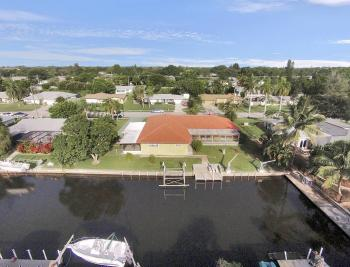 4560 Vinsetta Ave, North Fort Myers - House For Sale 628589782