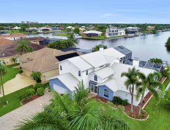 2842 SW 51st St, Cape Coral - Luxury Home For Sale 1562813003