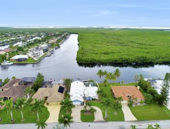 2842 SW 51st St, Cape Coral - Luxury Home For Sale 630987814