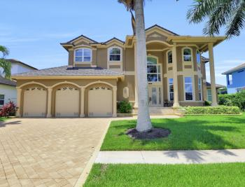 830 Partridge Ct, Marco Island - Luxury Home For Sale 1196439329