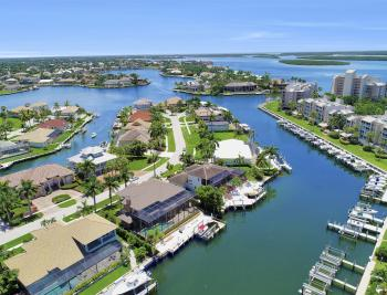830 Partridge Ct, Marco Island - Luxury Home For Sale 1221104752