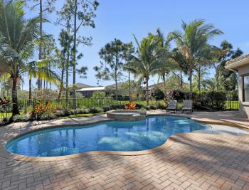 3930 Torrens Ct, Naples - Home For Sale 508685604