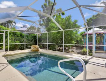 3461 Manatee Dr, St James City - Home For Sale 1381680289