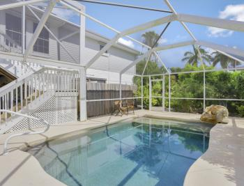 3461 Manatee Dr, St James City - Home For Sale 1644923043