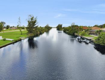 2717 Diplomat Pkwy W, Cape Coral - Home For Sale 1771745801