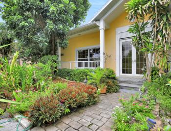 606 NW 3rd Ave, Cape Coral - Home For Sale 1714047462