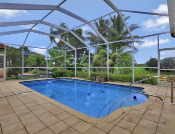 606 NW 3rd Ave, Cape Coral - Home For Sale 943234404