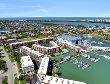 1023 Anglers Cove #506 Marco Island - Vacation Rental 1802066670