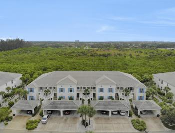 14513 Abaco Lakes Dr #104 Fort Myers - Condo For Sale 1219817655