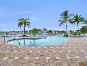 14513 Abaco Lakes Dr #104 Fort Myers - Condo For Sale 174283587