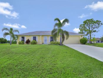 1616 NW 17th St, Cape Coral - Home For Sale 2039678618