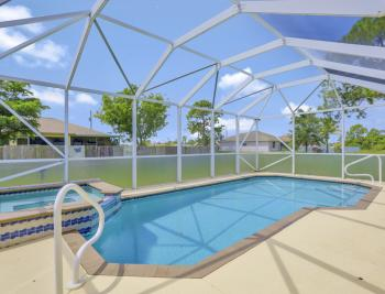 1616 NW 17th St, Cape Coral - Home For Sale 535023306
