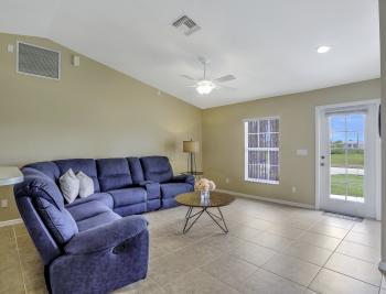 1616 NW 17th St, Cape Coral - Home For Sale 848241415