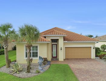9316 Fieldstone Ln, Naples - Home For Sale 1991887782
