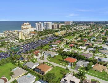 931 Ironwood Ct, Marco Island - Lot For Sale 1732183145