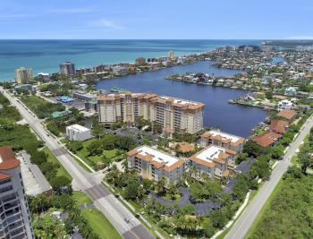 400 Flagship Dr #303, Naples - Condo For Sale 754079479