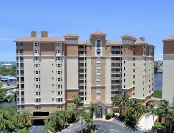 400 Flagship Dr #303, Naples - Condo For Sale 1570139266