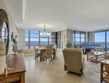 380 Seaview Ct #1212 Marco Island - Vacation Rental 1510704752