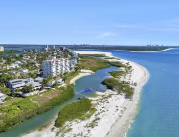 7930 Estero Blvd #707, Fort Myers Beach - Vacation Rental  339641773