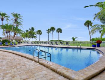 7930 Estero Blvd #707, Fort Myers Beach - Vacation Rental  948164459
