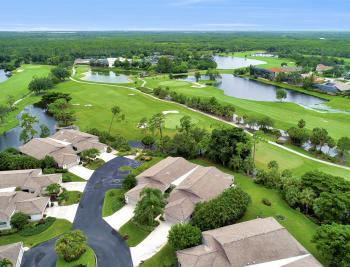16686 Waters Edge Ct, Fort Myers - Home For Sale 626469750