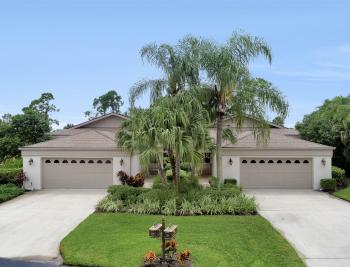 16686 Waters Edge Ct, Fort Myers - Home For Sale 1677399435