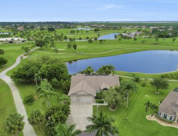 11863 King James Ct, Cape Coral - Home For Sale 720946806