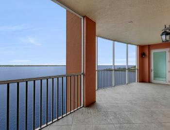 2745 First St #1004, Fort Myers - Condo For Sale 1881648189