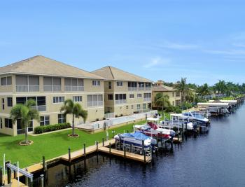 1640 Beach Pkwy, Cape Coral - Home For Sale 1347551337