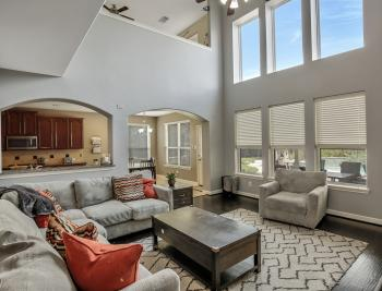 11903 Auburn Trail Ln, Pearland - Home For Sale 478787764