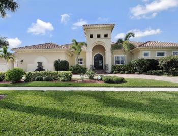 1881 Cascade Ct, Marco Island - House For Sale 1751746614