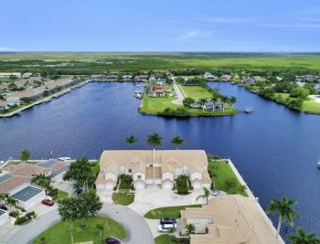 253 Sunrise Cay, Naples - Home For Sale 1507668403