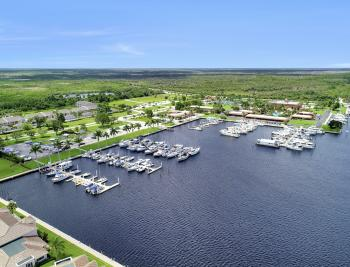 253 Sunrise Cay, Naples - Home For Sale 404425380