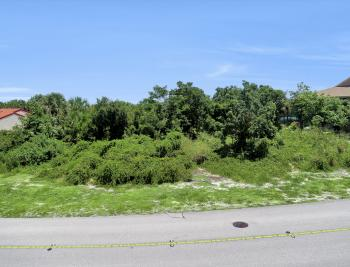 1851 Dogwood Dr, Marco Island - Lot For Sale 320695177