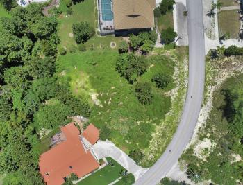 1851 Dogwood Dr, Marco Island - Lot For Sale 426269567