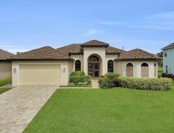 4805 SW 24th Ave Cape Coral - Home For Sale 1741120080