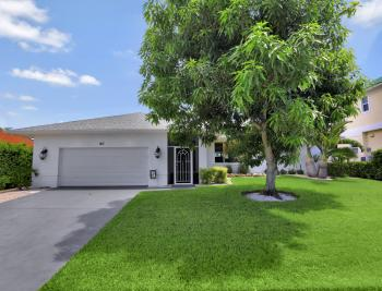 807 Rose Ct, Marco Island - Home For Sale 1748316264