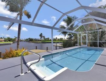 807 Rose Ct, Marco Island - Home For Sale 506604891
