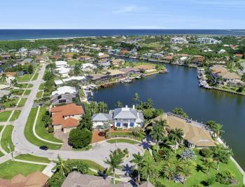 440 Cottage Ct, Marco Island - Luxury Home For Sale 943442936