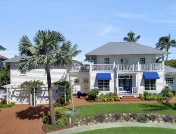 440 Cottage Ct, Marco Island - Luxury Home For Sale 893006804