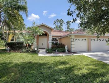 3781 14th Ave NE, Naples - House For Sale 560420649