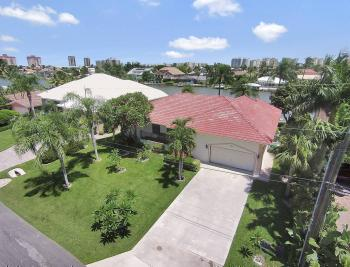 383 Seabee Ave, Naples - House For Sale 2130430735